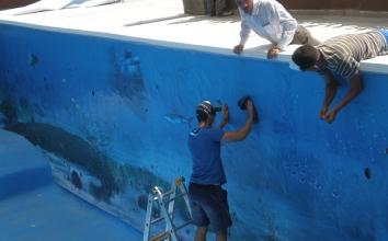 Ocean-wall-image-3